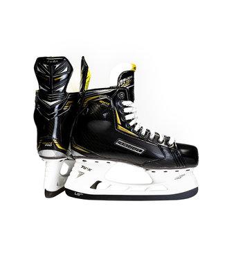 Bauer Hockey - Canada Bauer Supreme Ignite Pro Sr Skate