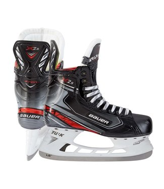 Bauer Hockey - Canada S19 Vapor X2.9 JR Skate-