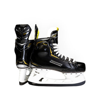 Bauer Hockey - Canada S18 Supreme Ignite Pro Sr Skate