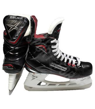 Bauer Hockey - Canada Bauer S17 Vapor XLTX Pro+ SR Skate-