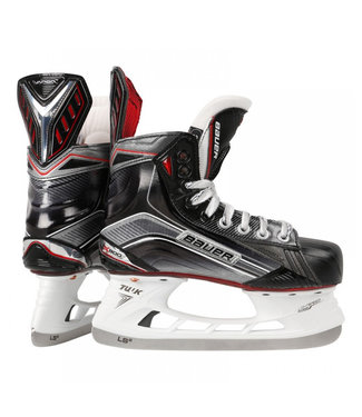 Bauer Hockey - Canada Bauer Vapor X800 JR Skate-