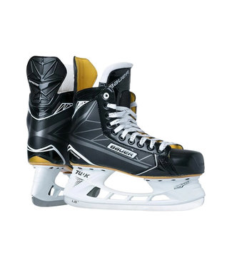 Bauer Hockey - Canada Bauer Supreme Ignite Jr Skate