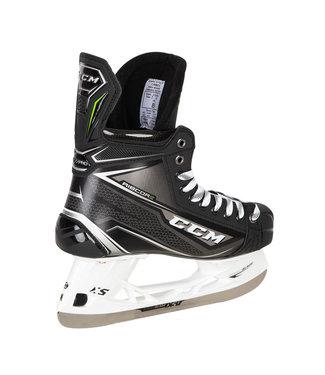 CCM Hockey - Canada S19 Ribcor Maxx Pro Jr Skate D