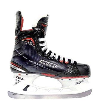 Bauer Hockey - Canada Bauer S17 Vapor XLTX Pro+ JR Skate-