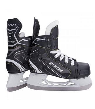CCM Hockey - Canada SK9040 TACKS YTH 12.0 D