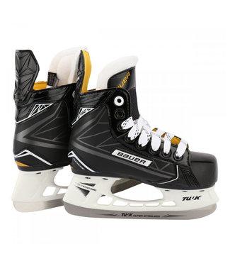 Bauer Hockey - Canada Bauer Supreme 160 YTH Skate-