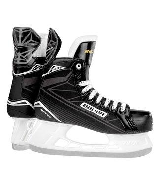 Bauer Hockey - Canada Bauer Supreme S 140 YTH Skate-