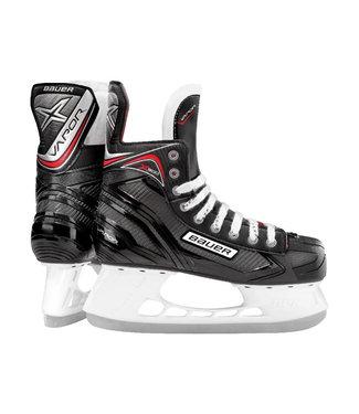 Bauer Hockey - Canada S17 VAPOR X300 SKATE - YTH R 07.0