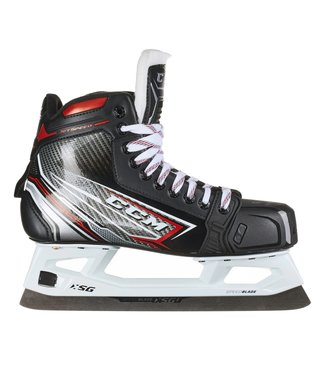 CCM Hockey - Canada S19 CCM Jetspeed FT460 Jr Goalie Skates
