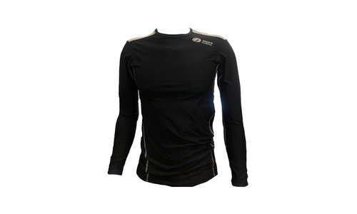 Men's Upper Body Base Layer