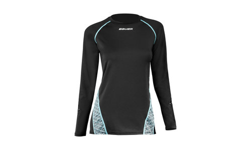 Women's Upper Body Base Layer