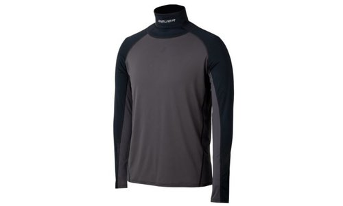 Youth Upper Body Base Layer
