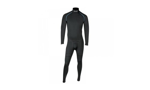 Youth Lower Body Base Layer