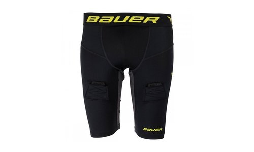 Youth Protective Shorts