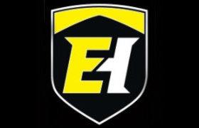Icon-Elite Group
