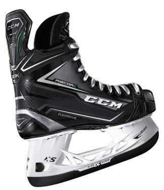 CCM Hockey - Canada S19 Ribcor 80K Sr Skate