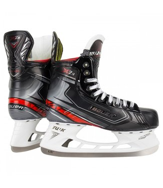 Bauer Hockey - Canada S19 Vapor X2.9 SR Skate-