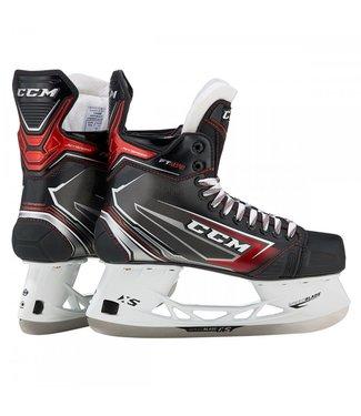 CCM Hockey - Canada S19 JetSpeed FT470 Jr Skate