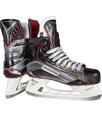 Bauer Hockey - Canada Bauer Vapor X800 SR - 10D - MSRP $579.99