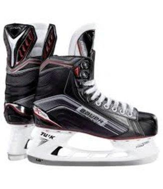Bauer Hockey - Canada Bauer Vapor X700 SR Skate-