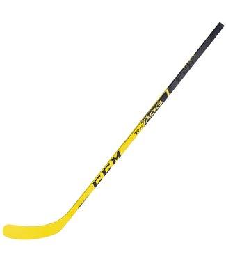 CCM Hockey - Canada S19 Super Tacks Yth Stick P29 Crosby
