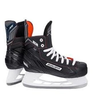 Bauer Hockey - Canada BAUER NS SKATE - Yth