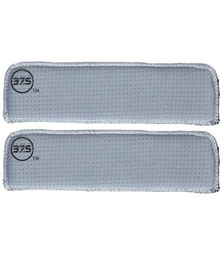 Bauer Hockey - Canada RP PROFILE XPM SWEATBAND (2 PACK)
