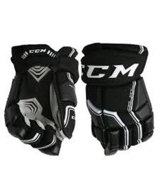 CCM Hockey - Canada HGXPRO CCM Quicklite Xtra jr Gloves