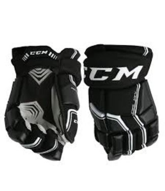 CCM Hockey - Canada HGXPRO CCM Quicklite Xtra Sr Gloves