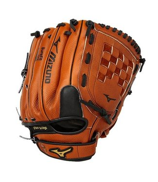GPL1200Y2 PROSPECT LEATHER 12 LH PEANUT