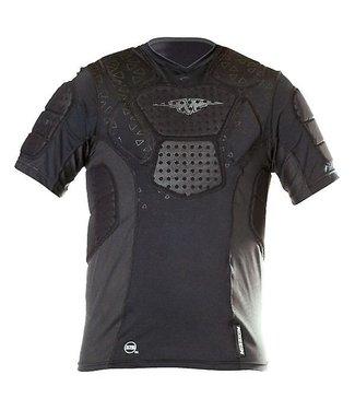 Bauer Hockey - Canada Mission RH Elite Protective Shirt Sr