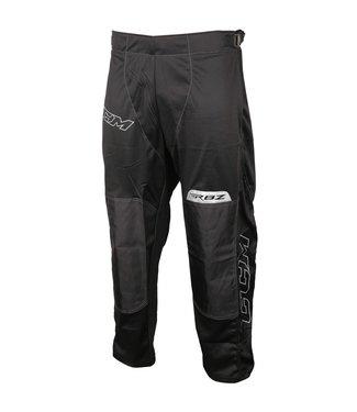 CCM Hockey - Canada RHP110 RH CCM Roller Pant