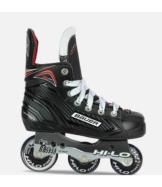 Bauer Hockey - Canada Bauer RH XR300 RS Roller Skate Yth
