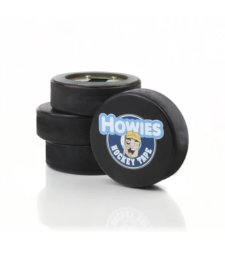Howies Hockey Inc Howies Bottle Opener