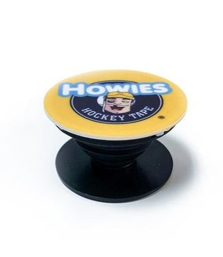 Howies Hockey Inc Howies Cell-y Phone Grip