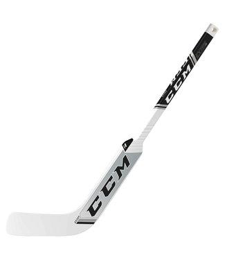 CCM Hockey - Canada ACCSTKGEF4 EXTREME FLEX 4 COMPOSITE MINI STICK CCM