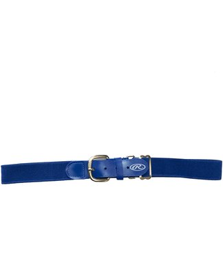 ADULT OSFM BELT ROYAL OS