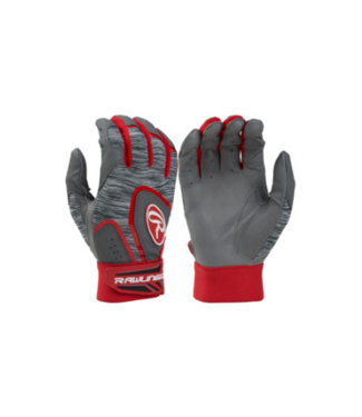 5150GBG 5151 Batting Glove Scarlett Medium
