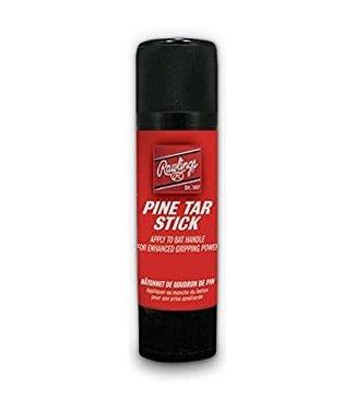 PSTK Rawlings Pine Tar Stick