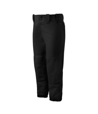 350150 Womens Belted Pant