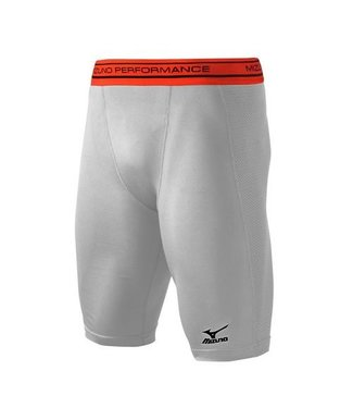 350539 Elite  Padded Sliding Shorts Sr