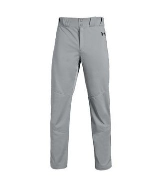 UA Ace Relaxed Pant Jr