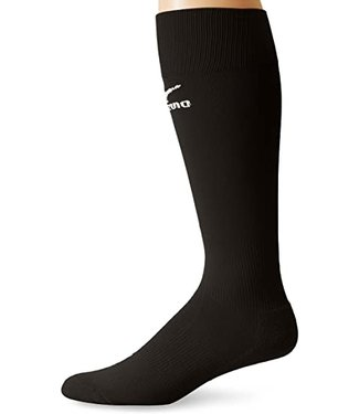 Pro Tube Sock