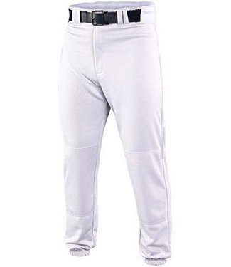 Easton Deluxe Pant