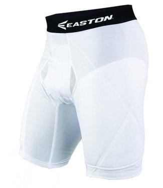 Easton Jock Short