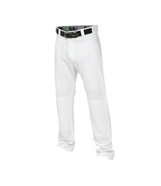 Easton Mako2 Pant