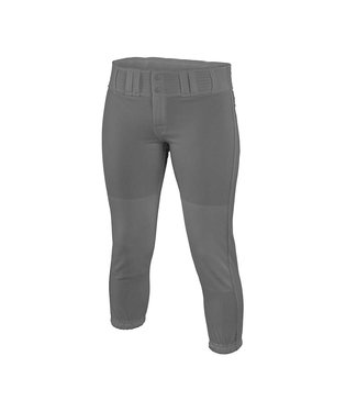 Easton Ladies Pro Pant