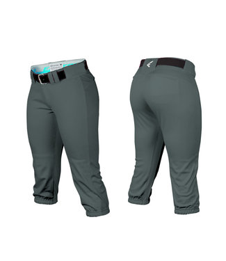 Easton Ladies Prowess Pant