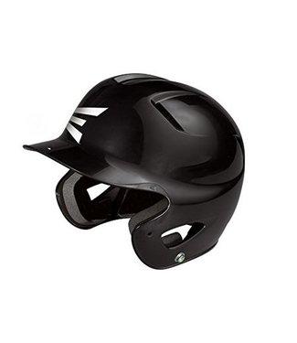 NATURAL 3.0 Tee Ball Yth Helmet Blk