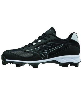 Mizuno 9 Spike Advanced Dominant TPU